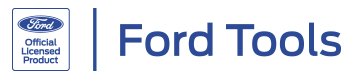 Ford Tools