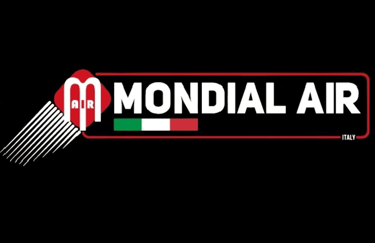 MONDIAL AIR