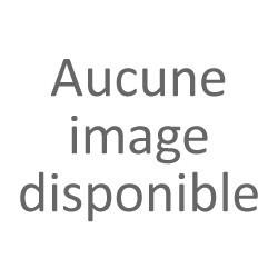 Cric rouleur 3 tonnes - WORKSITE